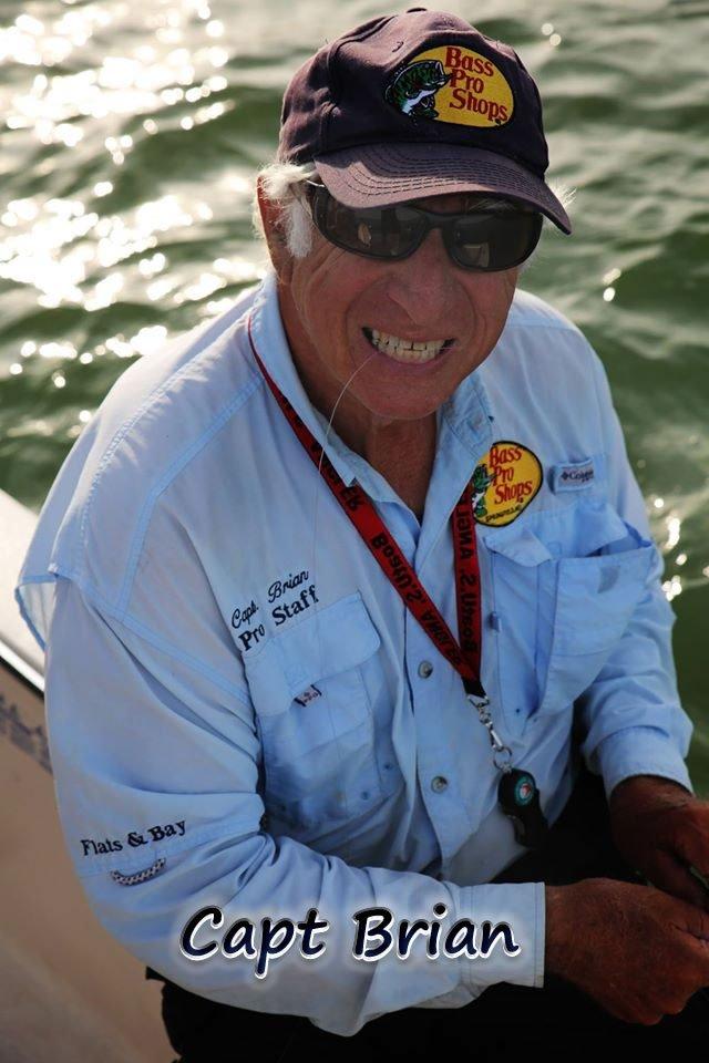 Capt brian -Miami Sword Fishing