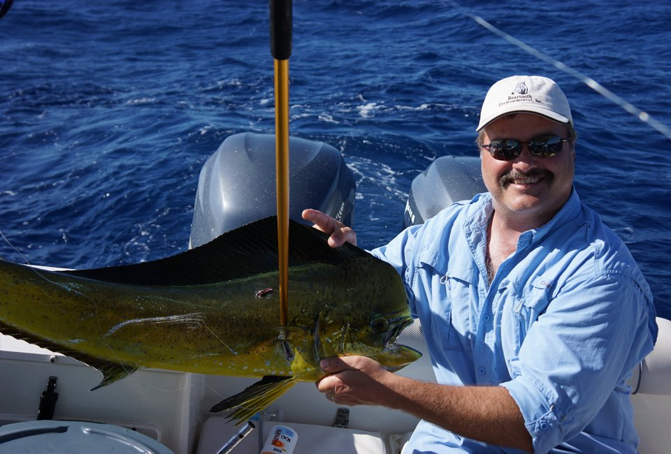 Miami Beach Fishing Charters 4 Miami Deep Sea Fishing